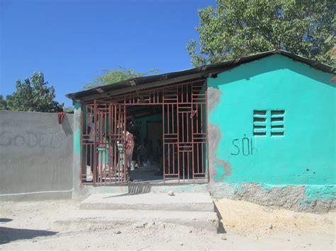 the poor house poor house la gonave community child association