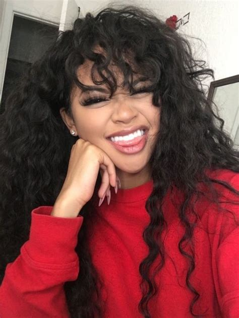 pretty quick weaves hairstyles black women best 25 long curly weave ideas on pinterest