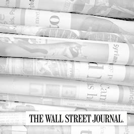 Wall Journal Executive Mba Rankings 2013 by Time Mba Lancaster Management School