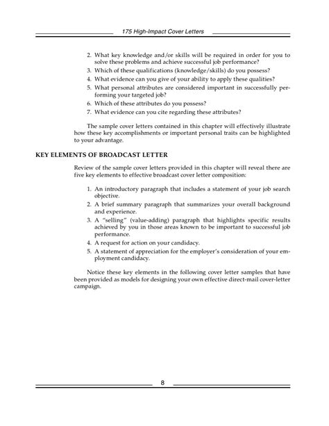 Resume And Cover Letter Staple Or Paperclip Can I Staple My Resume And Cover Letter Together