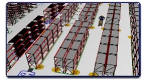 class warehouse layout and simulation download free warehouse simulation software backuplatino