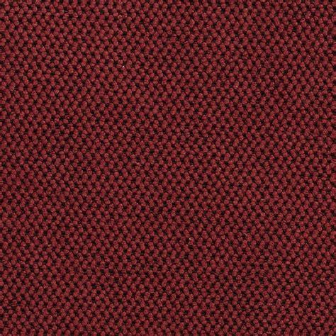 quality upholstery fabric red soft durable designer quality woven velvet upholstery