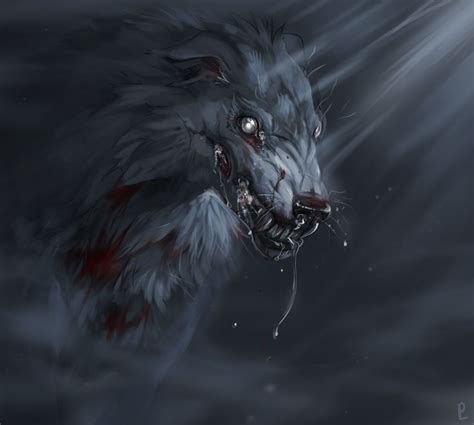 zombie dog tutorial 25 best ideas about drawings of dogs on pinterest dog