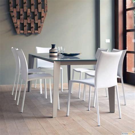 tavolo piu sedie per cucina best tavolo piu sedie per cucina ideas skilifts us