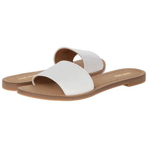 on sandals best slip on sandals photos 2017 blue maize