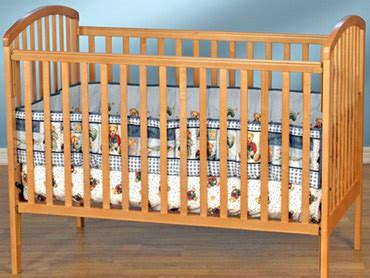 What To Do With Recalled Crib by Thousands Of Graco Simplicity Cribs Recalled Cbs News