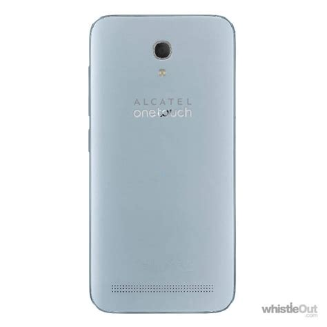 Mini Touch Ls by Alcatel One Touch Idol Newhairstylesformen2014