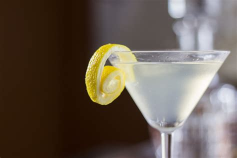 gin martini gin martini recipes