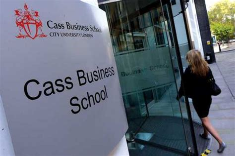Cass Business School City Mba by Business Scholars Make To Keep City