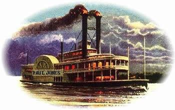 who invented steam boats the inventor of the steamboat was robert fulton thinglink