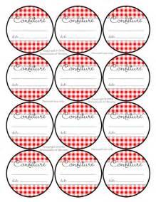 jam labels template printable jelly jar labels free free printables