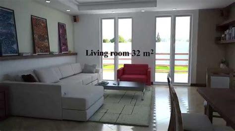 livingroom gg living room vray render