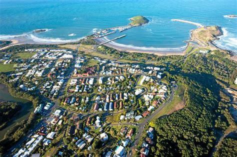 buy house coffs harbour coffs harbour property values are rising coffs coast advocate