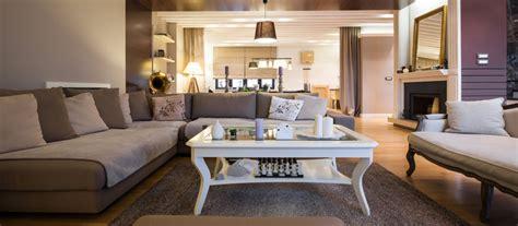 Kitchen Furniture Com 200 beige living room ideas for 2018