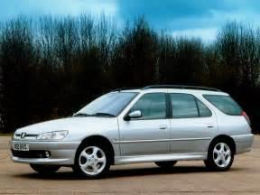 Peugeot 306 Pictures Peugeot 306 1997 1998 1999 2000 2001 2002