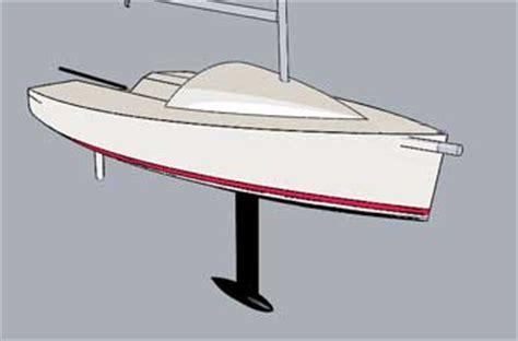ga boat registration list the microtransat challenge