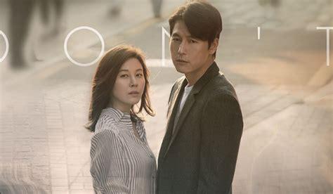 kisah sedih film up 26 film korea dengan kisah paling sedih bikin meneteskan