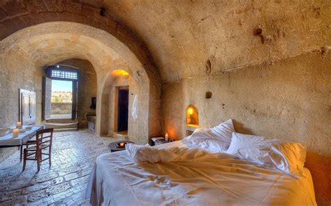 find hotel rooms nine unique hotel rooms you can only find in italy travel leisure