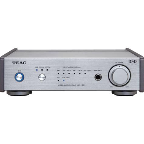 best digital analog converter analog to digital converter best buy