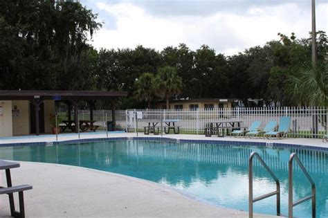 lake kissimmee cabins cabin rentals picture of boggy creek resort and rv park