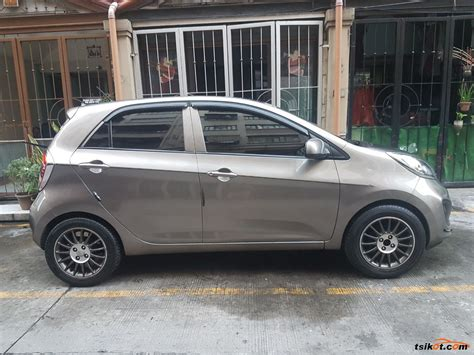 2011 kia picanto kia picanto 2011 car for sale tsikot 1 classifieds