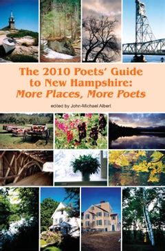 new touchstones poetry anthology 0340683465 poetry society of new hshire books for sale