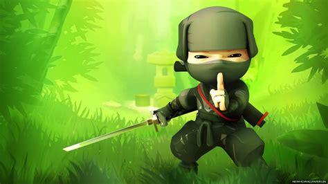 Wallpaper Ninja Cartoon | flipped cartoon ninja wallpapers hd free new hd wallpapers