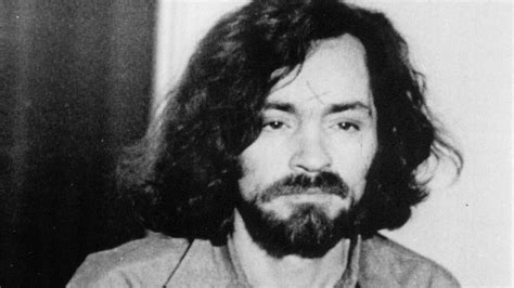 charles manson alive amid reports he is severely ill