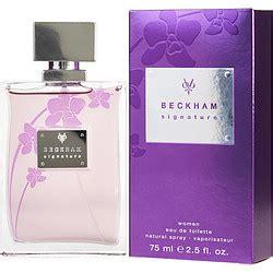 Best Seller Givenchy Antigona In Rainbow Signature Colors Fm 1 beckham signature edt for fragrancenet 174