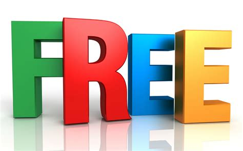 Cash For Gift Cards Orlando - freebie friday free dunkin donuts frozen coffee free 10 costco gift cards