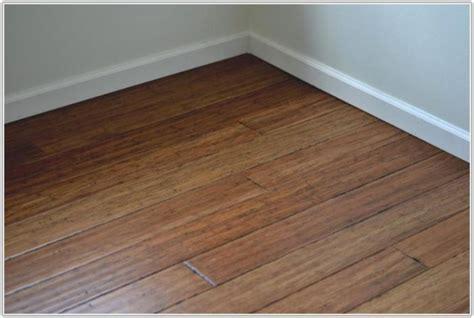 Morning Star Antique Strand Bamboo Flooring   Flooring