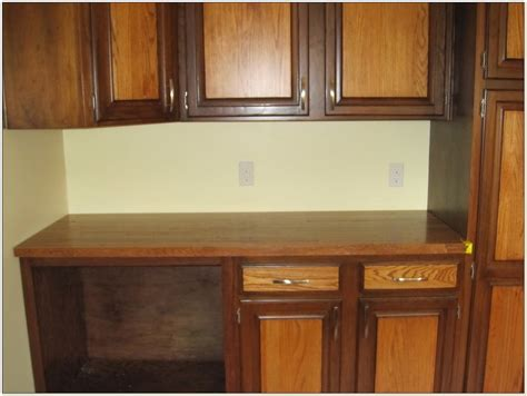 kitchen cabinet door refacing ideas cabinet home