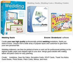 Photobook Creator Helps You Create Professional Books At Home by 1000 Images About Encore Broderbund Software On