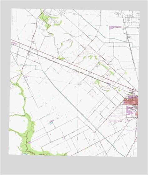 manvel texas map manvel tx topographic map topoquest