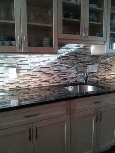 1000 images about kitchen ideas on granite backsplash ideas and white cabinets
