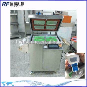 Modified Atmosphere Packaging Machine Price by Modified Atmosphere Packaging Machine Buy Modified