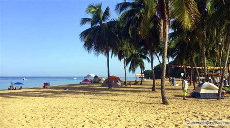 crash boat beach in puerto rico crash boat beach in aguadilla puerto rico day trips