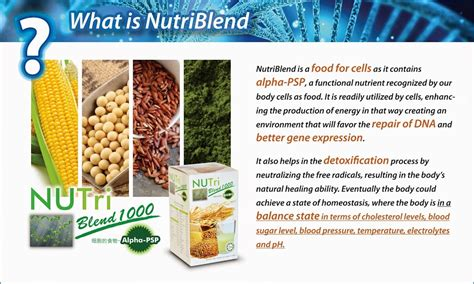 nutriblend 1000 powering your a end 9 26 2018 5 11 pm