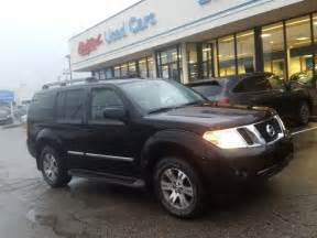 Nissan Wexford Used Cars 2008 Nissan Pathfinder Used Cars In Wexford Mitula Cars