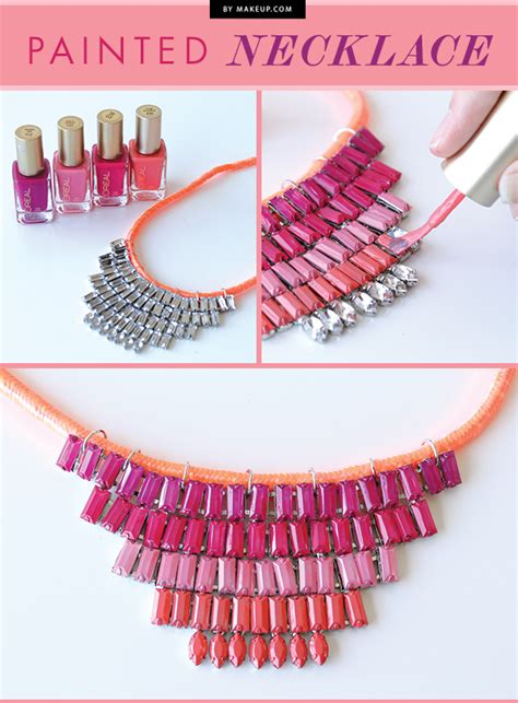 How To Make A Cool Craft Out Of Paper - 31 incredibly cool diy crafts using nail diy