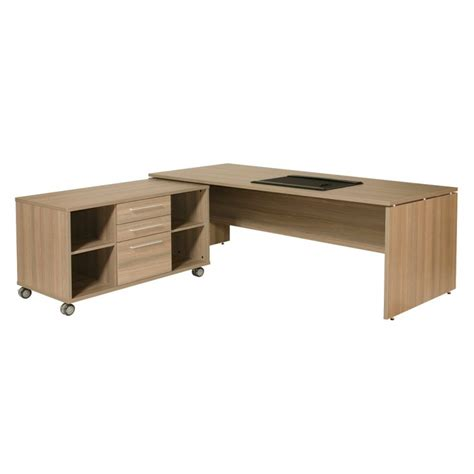 office desk with file drawers desk with file drawers adept office furniture