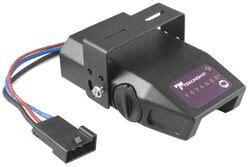 tekonsha brake controller wiring diagram general wiring