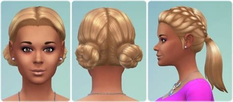how to download hairstyles in sims 4 sims 4 updates on january 14 2015 187 best sims4 cc downloads