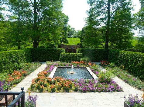 Botanical Garden Pa Gorgeous Botanical Gardens In Pennsylvania Nature Babamail