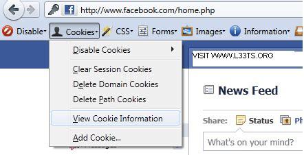 tutorial hack facebook 2015 tutorial hack facebook accounts on the same lan