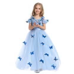 aliexpress com buy halloween costume for girls off