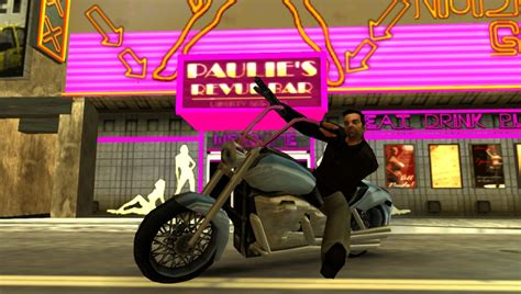list of grand theft auto liberty city stories characters fotos de grand theft auto liberty city stories para psp