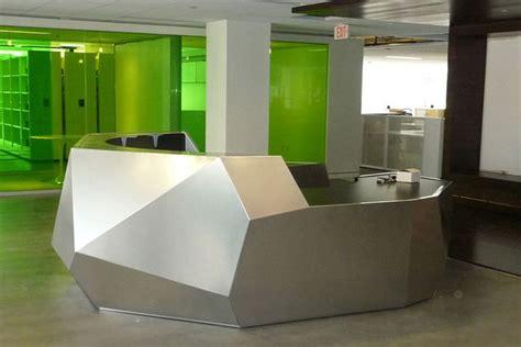 Narrow Reception Desk Narrow Reception Desk Best Vintage Desk Friday Small Desk Black Designer Desks Meeting Tables