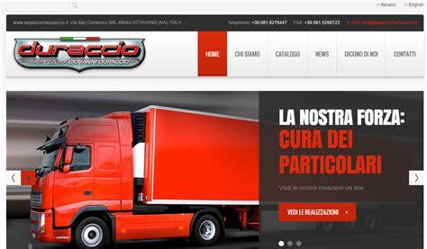tappezzeria on line on line new web site tappezzeria duraccio