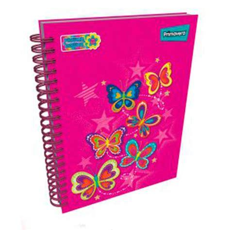 cuaderno de co 8494500767 cuaderno 105 argollado 5 materias mujer precio mayorista 16 999 en mercado libre